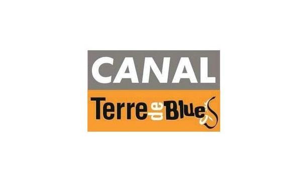 Evenement: Canal Terre de Blues, de retour pour la cinquième année consécutive sur Canalsat