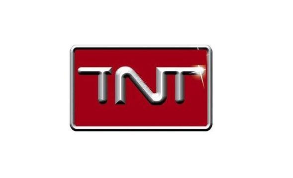TNT Outre-Mer: La députée Monique Orphé interpelle le CSA