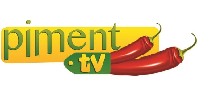 Piment TV débarque chez Zeop