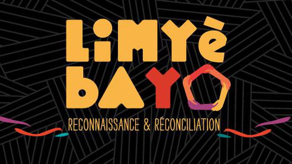 © Limyé Bayo
