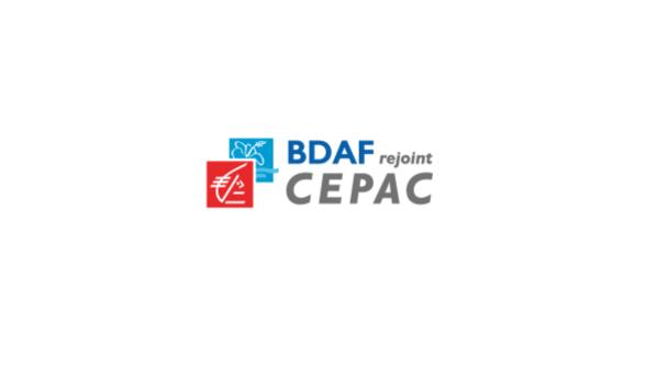 2ème rendez-vous économique de la BDAF et la CEPAC en Guadeloupe et en Martinique