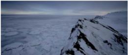 NAT GEO WILD : la série documentaire Destination Wild fait escale en Europe !