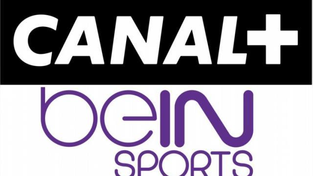 Canal+ / beIN Sports