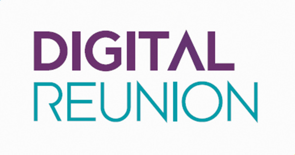 DIGITAL REUNION