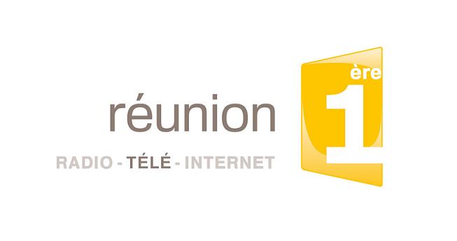 Séquence dans le JT de Réunion 1ère: Le CSA répond au CRAN
