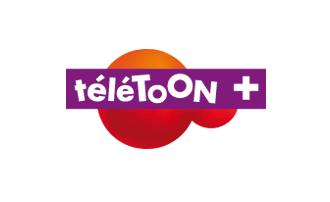 Teletoon+: Les nouveautés de la rentrée 2016-2017