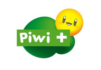 Piwi+: Les nouveautés de la rentrée 2016-2017
