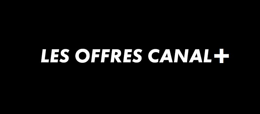 Canal+ Réunion: Arrêt des chaînes Cartoon Network et TCM Cinéma