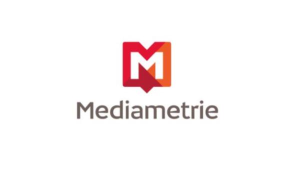 Audiences: Martinique 1ère TV et RCI restent en tête