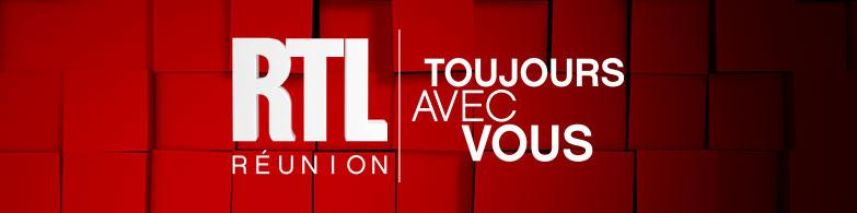 RTL Réunion maintient une belle progression