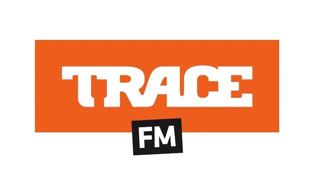 © Trace FM