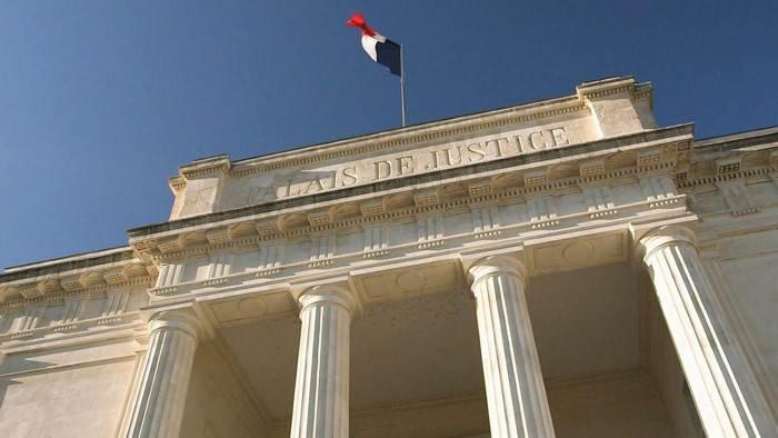 Les Documentaires diffusés en Septembre / Octobre sur Public Sénat
