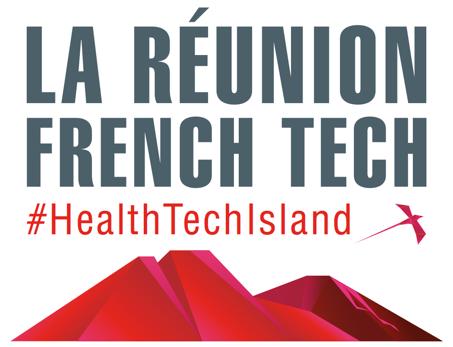 La Réunion, premier DOM à obtenir le Label FrenchTech