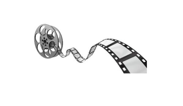 (Polynésie) Soutien à la création audiovisuelle: 2 projets soumis par le Pays