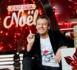 https://www.megazap.fr/C-est-deja-Noel--le-nouveau-jeu-anime-par-Jean-Luc-Reichmann-a-partir-du-3-decembre-sur-TF1_a4305.html