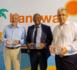 https://www.megazap.fr/Orange-inaugure-son-nouveau-cable-sous-marin-Kanawa-a-Kourou-et-renforce-la-connectivite-en-Guyane-et-aux-Antilles_a4481.html