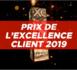 https://www.megazap.fr/Free-recoit-le-Prix-Excellence-Client-2019_a4606.html