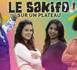 https://www.megazap.fr/Le-Sakifo-sur-un-plateau-avec-Reunion-La-1ere-du-7-au-9-juin_a4919.html