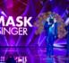 https://www.megazap.fr/Evenement-L-emission-phenomene-Mash-Singer-debarque-des-le-vendredi-8-novembre-sur-TF1_a5361.html