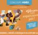 https://www.megazap.fr/La-Federation-Reunionnaise-de-Tourisme-organise-un-concours-video-autour-des-experiences-pei_a5364.html