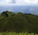 https://www.megazap.fr/Les-volcans-de-la-Polynesie-et-de-l-ile-de-la-Reunion-au-programme-de-Passion-Outremer-ce-dimanche-sur-France-O_a5365.html