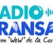 https://www.megazap.fr/Radio-Transat-Air-Caraibes-lancent-les-VOYAGES-CONCERT_a5463.html