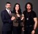 https://www.megazap.fr/Nouveau-La-telenovela-Secrets-de-famille-arrive-sur-Novelas-TV-a-partir-du-10-decembre_a5503.html