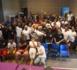 https://www.megazap.fr/La-Reunion-remporte-la-Finale-WebCup-Ocean-Indien-2019-_a5519.html
