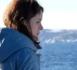 https://www.megazap.fr/Olivier-Abbou-tourne-pour-ARTE-la-saison-2-de-Maroni-a-Saint-Pierre-et-Miquelon-Terre-Neuve-et-en-Guyane-avec-Stephane_a5676.html