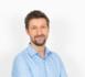 https://www.megazap.fr/Numa-Laine-nomme-Directeur-des-antennes-et-des-contenus-chez-Antenne-Reunion_a5683.html