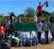 https://www.megazap.fr/Guadeloupe-L-operation-Bouchons-Collect-organisee-par-SFR-Cleanmyisland-et-les-bouchons-d-amour-a-collecte-plus-de-500_a5687.html