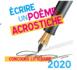 https://www.megazap.fr/Le-ministere-des-outre-mer-organise-un-concours-litteraire-sur-le-theme-acrostiches_a5722.html