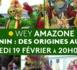 https://www.megazap.fr/Decouverte-des-masques-sacres-beninois-et-les-similitudes-avec-les-traditions-guyanaises-dans-Wey-Amazone-ce-mercredi_a5761.html