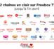 https://www.megazap.fr/Freebox-TV-plus-de-40-chaines-mises-en-clair-en-avril_a5963.html