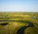 https://www.megazap.fr/Le-plus-grand-fleuve-du-monde-l-Okavango-a-l-honneur-le-15-avril-sur-National-Geographic-Wild_a5992.html