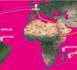 https://www.megazap.fr/CANAL-TELECOM-annonce-l-attribution-de-3-lots-majeurs-pour-le-marche-Outremer-a-l-appel-d-offre-du-RIE-Reseau_a6256.html