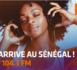 https://www.megazap.fr/Lancement-de-la-Radio-FM-TRACE-au-Senegal_a6258.html