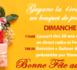 https://www.megazap.fr/Fete-des-meres-Programmation-speciale-sur-les-antennes-de-Guyane-La-1ere-ce-dimanche_a6286.html