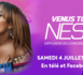 https://www.megazap.fr/La-chanteuse-NESLY-en-concert-ce-soir-sur-Guyane-La-1ere_a6438.html