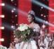 https://www.megazap.fr/Election-de-Miss-Guadeloupe-2020-en-direct-le-21-aout-sur-Guadeloupe-La-1ere_a6601.html
