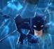 https://www.megazap.fr/Batman-Day-le-19-septembre-sur-Toonami-avec-la-diffusion-du-Telefilm-inedit-Batman-Silence_a6624.html