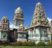 https://www.megazap.fr/Le-temple-Tamoul-Narassingua-Peroumal-La-Reunion-en-competition-dans-Le-Monument-prefere-des-Francais-le-18-septembre_a6637.html