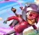 https://www.megazap.fr/ROCKETEER-la-nouvelle-serie-d-animation-de-la-rentree-de-Disney-Junior-Coup-d-envoi-a-partir-du-28-septembre_a6713.html