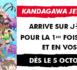 https://www.megazap.fr/KANDAGAWA-JET-GIRLS-arrive-pour-la-1ere-fois-a-la-TV-et-en-VOST-des-le-5-octobre-sur-J-ONE_a6758.html