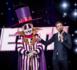 https://www.megazap.fr/Mask-Singer-de-retour-sur-TF1-a-partir-du-samedi-17-octobre-en-prime_a6803.html