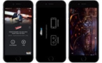 MYTF1 et « The Voice » passent à la réalité virtuelle avec XXII