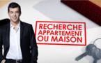"""""""Recherche appartement ou maison"""": Stéphane Plaza à la Réunion, le 17 mai sur M6"""