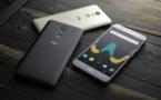 Mobile: La nouvelle gamme Upulse de Wiko arrive en magasins !