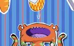 C'TropFood lance son nouveau jeu « Feed Them Right »