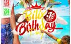 Musique: BILIX fête son anniversaire sur scène en Guadeloupe